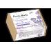Pontic Herbs- Sapun Solid Lavender & Grapefruit