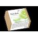 Pontic Herbs- Sapun Solid Lime & Cedar