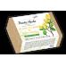 Pontic Herbs- Sapun Solid Ylang Ylang & Patchouli